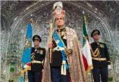 واکنش ها به«معمای شاه» نشان از تاثیرگذاری اثر است / معمای شاه روی نکات درستی در تاریخ انگشت گذاشته است