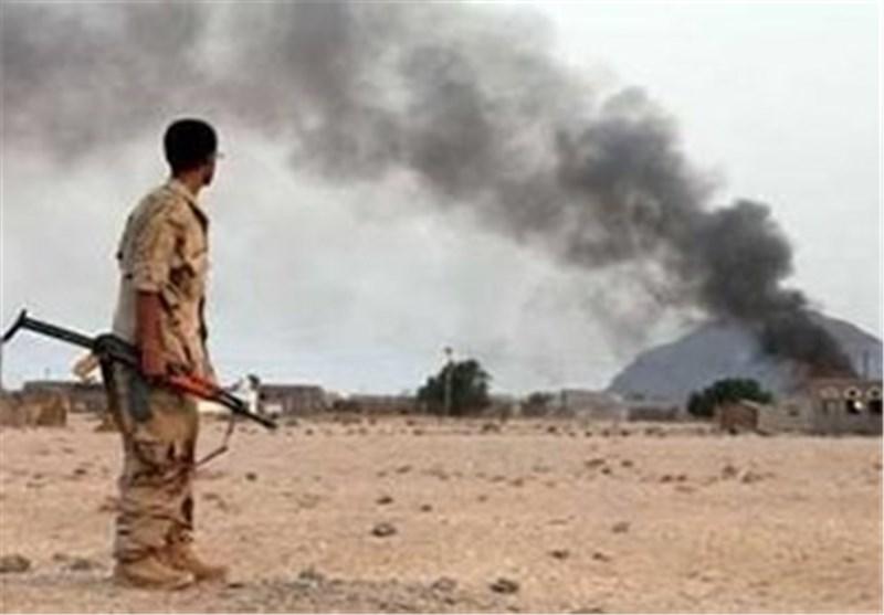Yemen Peace Talks to Convene December 15: Report
