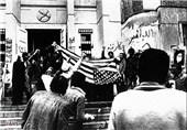 چرا جوانان شناخت دقیقی از استعمار آمریکا و کاپیتولاسیون ندارند؟
