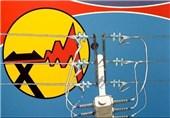 تکلیف مجلس به شرکت توانیر برای نوسازی شبکه برق