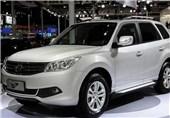 """خودروی """"هایما"""" 78 میلیون و 900 هزار تومان قیمت خورد"""