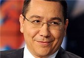 Romania's PM Victor Ponta Resigns in Wake of Deadly Bucharest Fire
