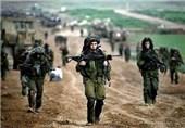 تکتّم حول مناورة أمریکیة اسرائیلیة أردنیة مشترکة