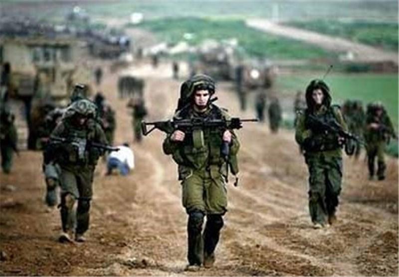 تکتّم حول مناورة أمریکیة «اسرائیلیة» أردنیة مشترکة