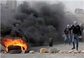 استخبارات «إسرائیل» : انفجار انتفاضة فلسطینیّة بات مسألة وقت