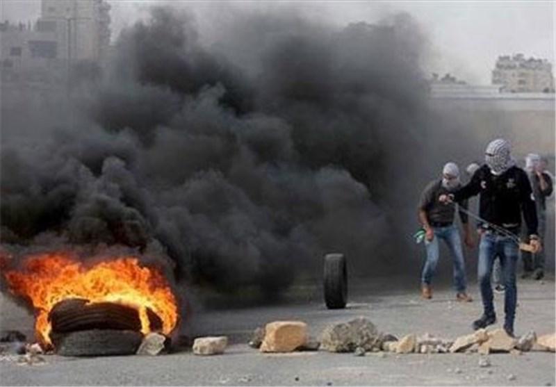 الاستخبارات «الإسرائیلیة» : انفجار انتفاضة فلسطینیّة بات مسألة وقت