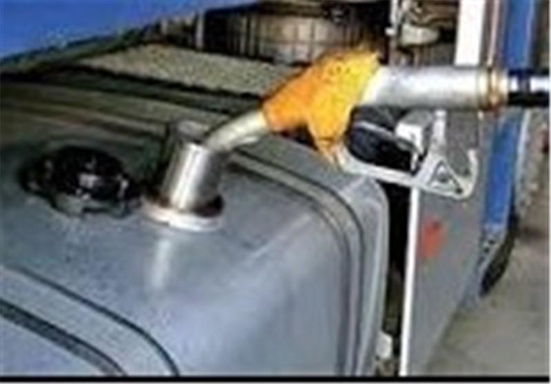 86 میلیون لیتر انواع مواد سوختی در استان خراسان جنوبی توزیع شد