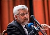 اقتصاد مقاومتی رویکردی عمیق و ریشهدار است/ نباید مردم را درباره نتیجه انتخابات تهران متهم کنیم