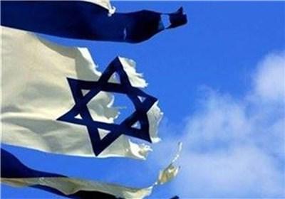 """""""واشنطن بوست"""": «اسرائیل» تواجه المزید من التحدیات"""