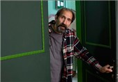 """امرالله احمدجو: میرباقری به من گفت """"سلمان"""" آخرین کار بزرگ من است"""