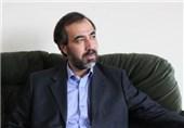 عضو پارلمان افغانستان: درهای اروپا و آمریکا باز نیست، رویکرد دولت افغانستان تغییر کند