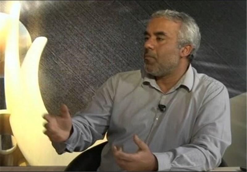 معارض بحرینی ینفی ادعاءات نظام ال خلیفة