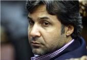 ارزیابی دو دیدار تدارکاتی ایران با فرانسه از نگاه دبیر فدراسیون والیبال