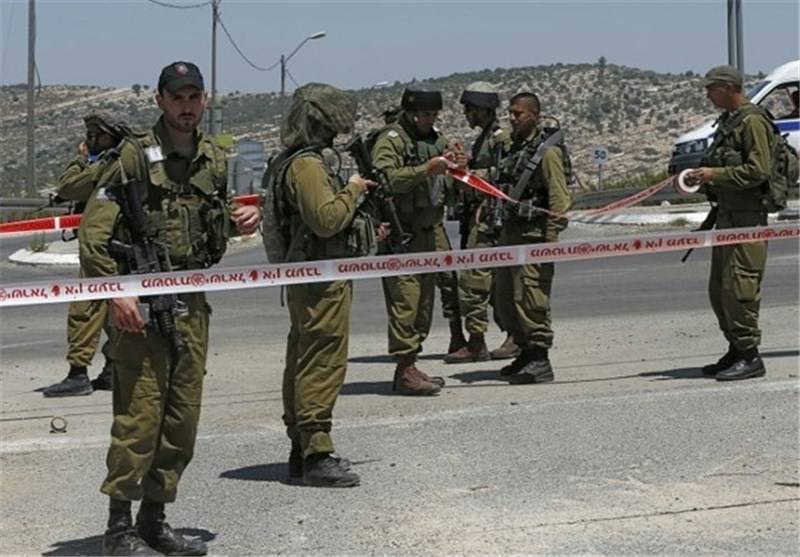 Israeli Settler Kills Young Palestinian in West Bank
