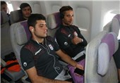 Iran U-23 Football Team to Hold Training Camp in Turkey