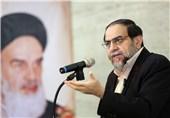 عضو المجلس الأعلى للثورة الثقافیة: البعض لایزال یعتبر امیرکا قلبة لهم