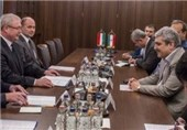 Iran, Hungary to Expand Scientific Cooperation in Agriculture