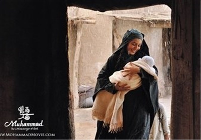 """بیروت تحتفی بفیلم """"محمد رسول الله"""" ومخرجه یلوم علماء المسلمین"""