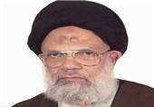 آیه الله الحائری: إعدام الشیخ النمر سیکلف السعودیة ثمنا باهظا