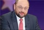 واکنش شدید «شولتز» به اظهارات تحقیر آمیز «ترامپ» علیه آلمان و اروپا