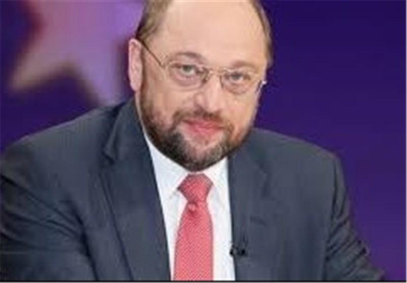 هشدار شولتز درباره کاهش اعتبار آلمان در اروپا به دلیل طولانی شدن مذاکرات جامائیکا