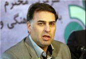 گزارش خبرنگار اعزامی تسنیم از امارات  آذری: رؤیاپردازی ما اعاده حیثیت مجدد ذوبآهن است/ رزومه من زیر بغلم است و همه آن را میدانند