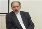 علت بزرگترین مانع بهبود خدمات سلامت ایران/چرا حقوق پزشکان اروپا بیشتر از پزشکان ایران است