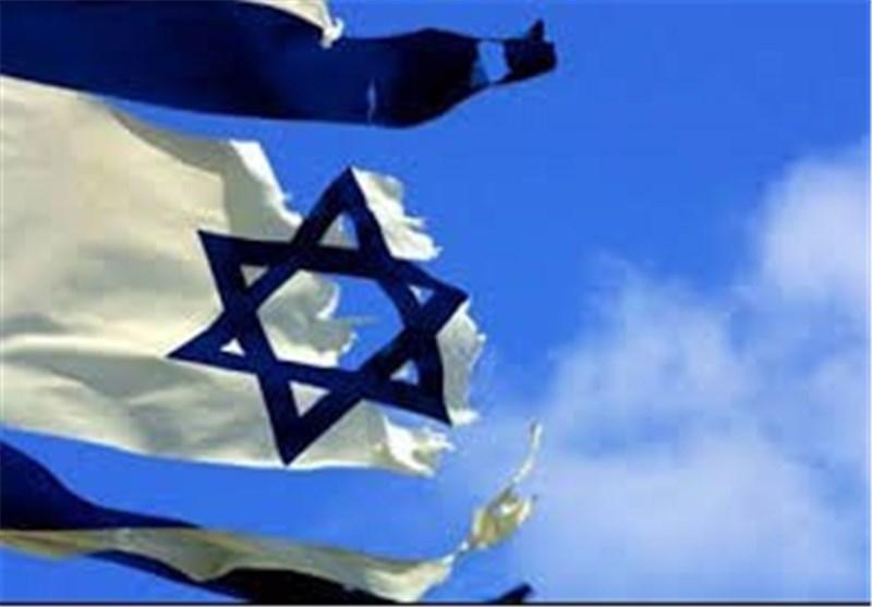 الکیان الصهیونی یطلب 50 ملیاراً من أمیرکا لمواجهة الجمهوریة الإسلامیة الإیرانیة
