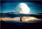 Newly Declassified Report Reveals in 1983 World Was on Brink of Nuclear War