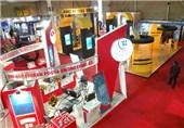 برگزاری نمایشگاههای صنعت ساختمان و فرصتهای سرمایهگذاری در مشهد
