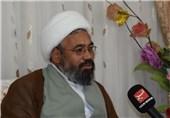 Afghan Shiite, Sunni Muslims Defy Wahhabism: Cleric