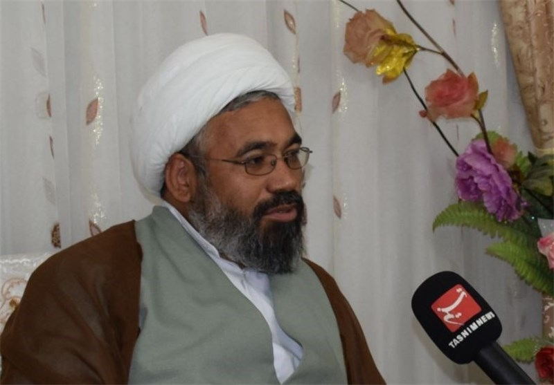 شیخ توسلی