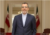 Iran Calls on Neighboring Countries to Avoid Tensions