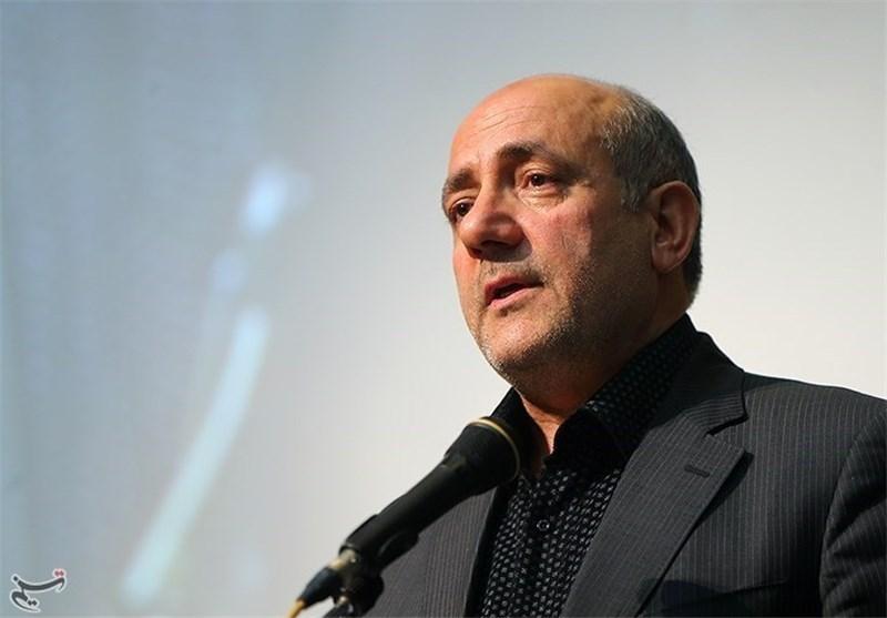 سمنان| دشمنان از قدرت بازدارندگی موشکهای ایرانی هراس دارند