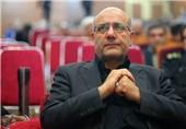 پروژههای عمرانی استان سمنان براساس بودجه بازنگری شود
