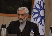 محمدحسن استوتچی عضو شورای شهر تبریز