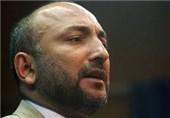 پاکستان درباره فهرست ارسالی تروریستها از افغانستان اقدام کند