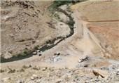 لرستان| تکمیل سد آبسرده بروجرد نیازمند 300 میلیارد تومان اعتبار است