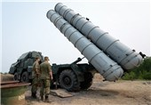 Supplies of S-300 Air Defense Systems to Iran to Begin in January 2016: Source