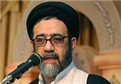 حجتالاسلام آلهاشم