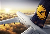 Lufthansa Eyes Setting Up Overhaul Facility in Iran