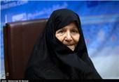 مادرانههای شهید اقتدار؛ پیش شهید طهرانیمقدم هم به من میگفت:«مامانی»