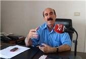 سرتیپ بازنشسته سوری: ترکیه در باتلاق «عفرین» غرق شد/ نیروهای مردمی با هر تجاوز خارجی مقابله خواهند کرد