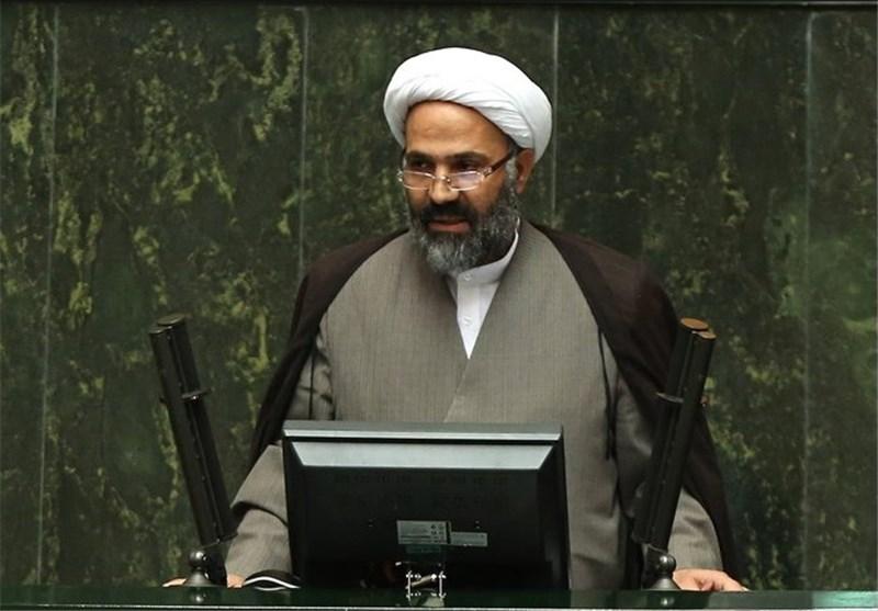 حجتالاسلام پژمانفر: بودجه سال ۹۹ بهخلاف تأکیدات رهبر انقلابتدوین شده است