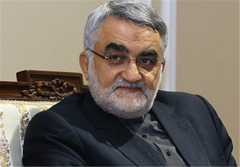IAEA Inspectors Should Be Approved by Iran: Senior MP