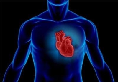 دلشکستگی میتواند باعث مرگ شود؟