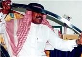 عربستان در سال 2015 چند نفر را گردن زده است؟