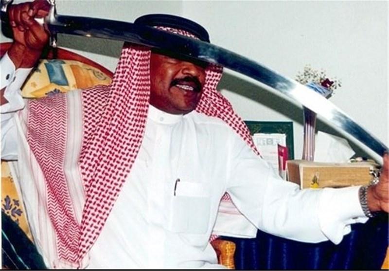 اعدام در عربستان سعودی