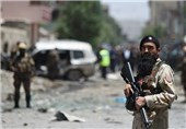 At Least Eight Afghan Security Guards Killed in Attack on US Bagram Air Base