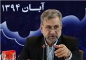 تسویه بدهی شهرداری مشهد به بانکها از طریق واگذاری پروانه ساختمانی